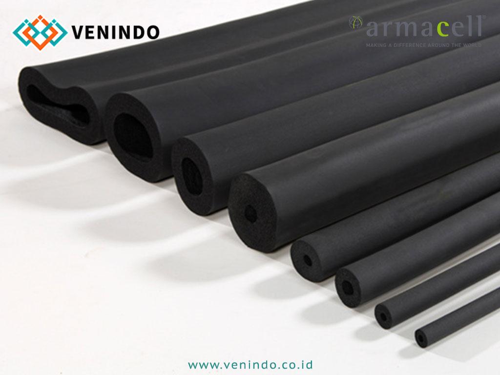 Armaflex - Venindo